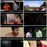 Param-Sukh---Boom-Movies-Hindi-Short-Film.mp4.th.jpg
