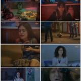 Anomaly-S01-E04-Kooku-Hindi-Hot-Web-Series.mp4.th.jpg