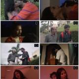 Love-Means-Life-S01-E03-Nuefliks-Hindi-Hot-Web-Series.mp4.th.jpg