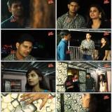 Mind-Swap-S01-E05-Cliff-Movies-Hindi-Web-Series.mp4.th.jpg