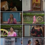 Mohini-S01-E02-Rabbit-Hindi-Hot-Web-Series.mp4.th.jpg