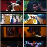 Boomerang---Hot-Site-Hindi-Short-Film.mp4.th.jpg