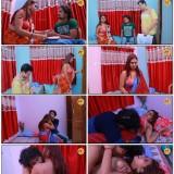 Old-Friends---Banana-Prime-Bengali-Short-Film.mp4.th.jpg