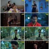 Dhandha---Boom-Movies-Originals-Hindi-Short-Film.mp4.th.jpg
