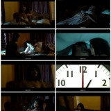 Tick-Tick---Hot-Site-Hindi-Short-Film.mp4.th.jpg