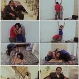 Jawan-Bhabhi---Uflix-Hindi-Short-Film.mp4.th.jpg