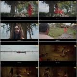 Biswa-Gyan-S01-E01-Jollu-Originals-Hindi-Short-Film.mp4.th.jpg