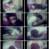 bangla-movie-hot-bed-scene.mp4.th.jpg