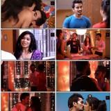 Game-S01-E01-Uflix-Hindi-Hot-Web-Series.mp4.th.jpg