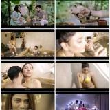 Pyaasi---Uflix-Hindi-Short-Film.mp4.th.jpg