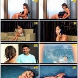EK-Khuswaish-S01-E02-Flix-SKS-Movies-Hindi-Hot-Web-Series.mp4.th.jpg