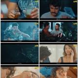 Laila---Boom-Movies-Originals-Hindi-Short-Film.mp4.th.jpg