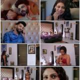 What-The-F-S01-E01-Kooku-Hindi-Hot-Web-Series.mp4.th.jpg