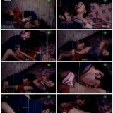 shitol-fully-raped-on-bangla-movie.mp4.th.jpg