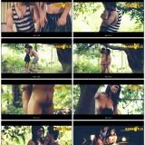 Wifes-Friend---Mango-Flix-Hindi-Short-Film.mp4.th.jpg