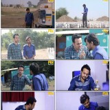 Dirty-Plan-S01-E02-Flix-SKS-Movies-Hindi-Hot-Web-Series.mp4.th.jpg