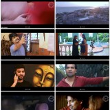 Obsession-S01-E02-Nuefliks-Hindi-Hot-Web-Series.mp4.th.jpg