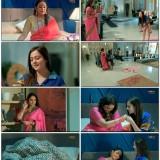 Rani-Ka-Raja-S01-E03-Kooku-Hindi-Hot-Web-Series.mp4.th.jpg