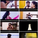 Pocket-Mein-Rocket---ET-World-Hindi-Short-Film.mp4.th.jpg