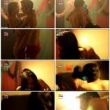 Dr.-Love-S01-E02-Fliz-Movies-Hot-Web-Series.mp4.th.jpg