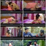 Sunita-Bhabi-S01-E02-Hootzy-Channel-Hindi-Hot-Web-Series.mp4.th.jpg
