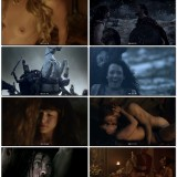 Spartacus-S01-E01-The-Red-Serpent-1080P.mkv.th.jpg