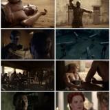Spartacus-S01-E02-Sacramentum-Gladiatorum-1080p.mkv.th.jpg