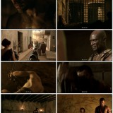 Spartacus-S01-E04-The-Thing-in-the-Pit-1080p.mkv.th.jpg