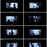 Idiyappam-S01-E03-Fliz-Movies-Malayalam-Hot-Web-Series.mp4.th.jpg