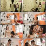 Kamakahalu-S01-E02-Plumber---Fliz-Movies-Telugu-Hot-Web-Series.mp4.th.jpg