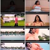 Kanchan-Aunty-S01-E03-Nuefliks-Hindi-Hot-Web-Series.mp4.th.jpg