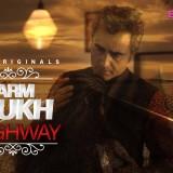 Charmsukh (E05)-Highway Watch UllU Original Hindi Hot Web Series