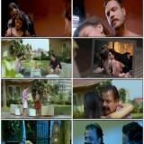 Le-Ude-Chacha---Uflix-Hindi-Short-Film.mp4.th.jpg