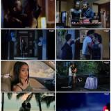Mask-Man-S01-E01-RabbitMovies-Hindi-Hot-Web-Series.mp4.th.jpg