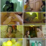 Charmsukh-Humse-Na-Ho-Payega--11---UllU-Original.ts.jpg