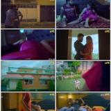 Bhabhji-Hajir-Hai-S01-E01-Boom-Movies-Hindi-Hot-Web-Series.mp4.th.jpg