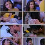 Khoon-Bhari-Maang-S01-E01-BigMovieZoo-Hindi-Hot-Web-Series.mp4.th.jpg
