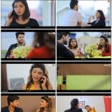 Miss-Chhaya-S01-E01-KiwiTV-Hindi-Hot-Web-Series.mp4.th.jpg