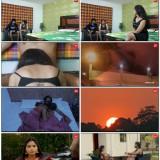 Param-Sukh-S01-E02-Cinema-Dosti-Hindi-Hot-Web-Series.mp4.th.jpg