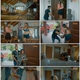 SX-Girls-S01-E01-Kooku-Hindi-Hot-Web-Series.mp4.th.jpg