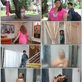 Savita-Bhabhi---Gullu-Gullu-Hindi-Short-Film.mp4.th.jpg
