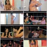 Nayee-Padosan-S01-E02-LustFlix-Hindi.mp4.th.jpg