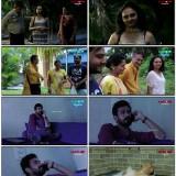 Virginity-Saga-S01-E01-KindiBox-Hindi.mp4.th.jpg