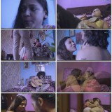 Cum-Wali-Rani-S01-E02-Gupchup-Hindi-Web.mp4.th.jpg