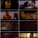 Strange-Love-Stories--Nuefliks-Hindi-Short-Film.mp4.th.jpg