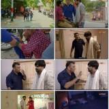 Gharelu-Pyaar-S01-E02-Kooku-Hindi-Web.mp4.th.jpg