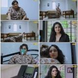 Kavita-Bhabhi---Episode-1.ts.th.jpg