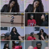 Kavita-Bhabhi---Episode-7.ts.th.jpg