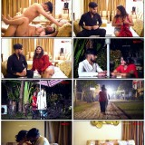 The-Bungalow-S01-E03-EightShots-Hindi.mp4.th.jpg