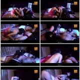 Darjiwala-S01-E02-Mango-TV-Hindi-Web.mp4.th.jpg